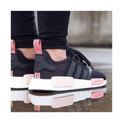 Adidas NMD pas cher pour femme