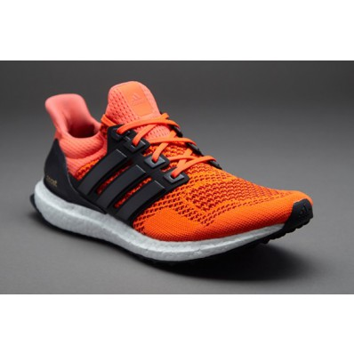 Adidas Ultra Boost Homme pas cher