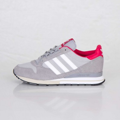 Adidas Zx 500 pour femme
