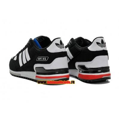Adidas Zx 750 pas cher pour femme