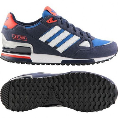 Adidas Zx 750 pour homme