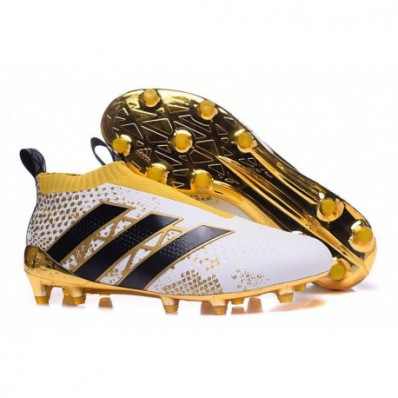adidas ace or