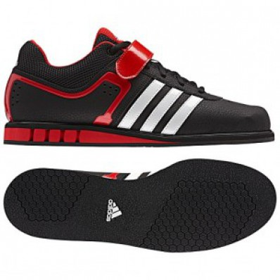 Chaussure Crossfit Chaussure Crossfit Adidas Crossfit Adidas Adidas Chaussure dsCthrxQ