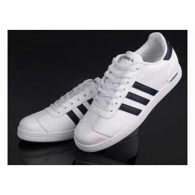Homme Adidas Maroc Homme Homme Adidas Chaussure Maroc Adidas Chaussure Chaussure W9EeD2IHY