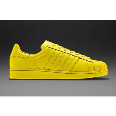 Jaune Adidas Jaune Chaussure Chaussure Chaussure Adidas