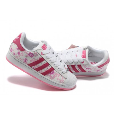 adidas chaussures femme nouvelle collection