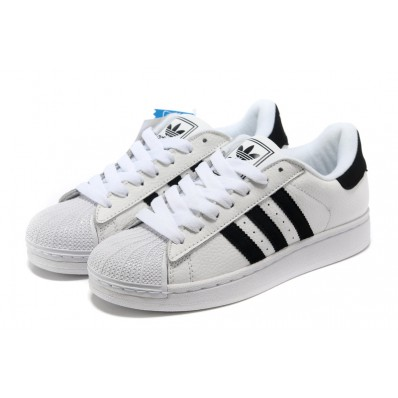 adidas chaussures femme pas cher