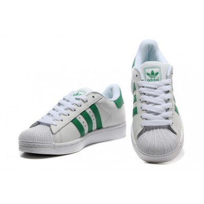 adidas chaussures pas cher