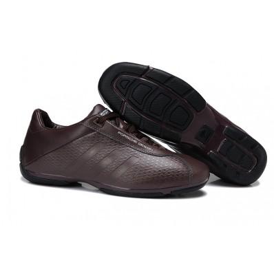 adidas chaussures porsche