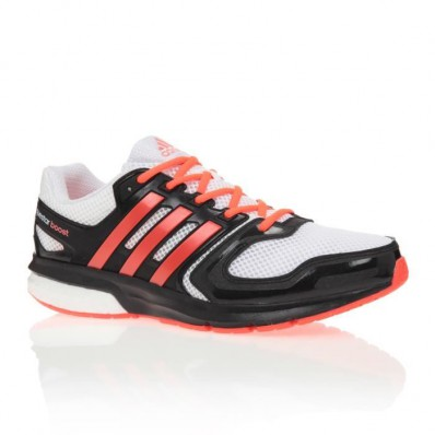adidas chaussures running questar cushion homme