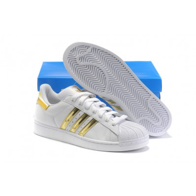 adidas femme outlet