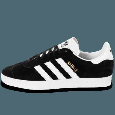 adidas gazelle noir bleu