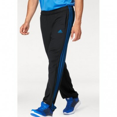 adidas homme 3 suisses