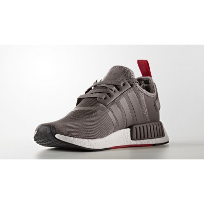 adidas nmd earth