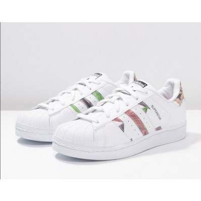 adidas original superstar soldes