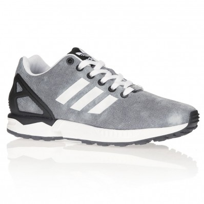 adidas originals baskets zx flux homme