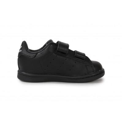 adidas stan smith noir bebe