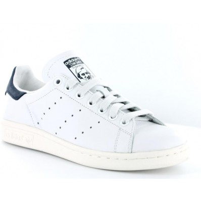 adidas stan smith pas cher 38