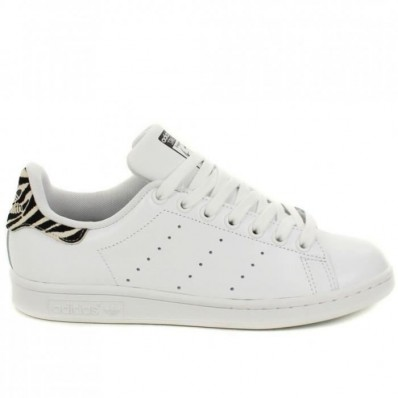 adidas stan smith soldes homme