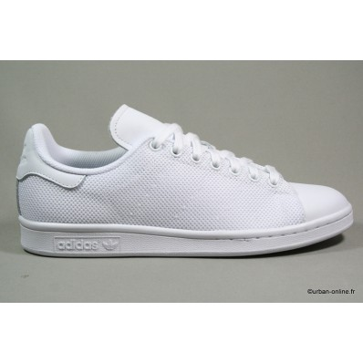 stan smith tissu