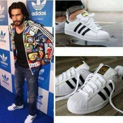 adidas superstar 7a