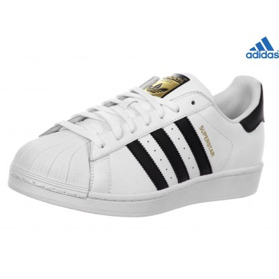 adidas superstar discount homme
