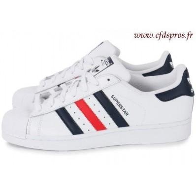 56206570a5 adidas superstar montant homme