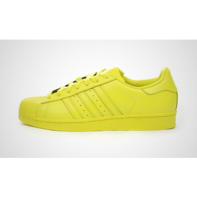 adidas superstar supercolor france