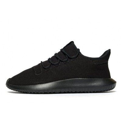 adidas tubular shadow noir