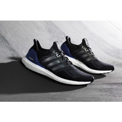 adidas ultra boost france