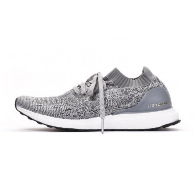 adidas ultra boost homme prix