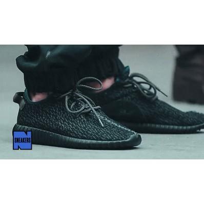 adidas yeezy date de sortie