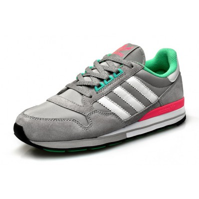 adidas zx 500 moins cher