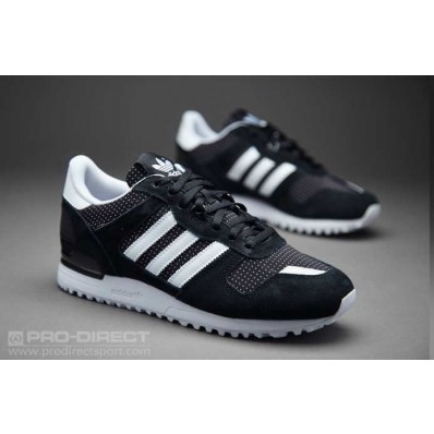 adidas zx 700 dámské