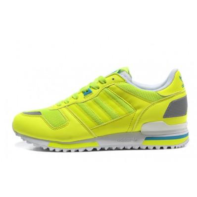 adidas zx 750 mid