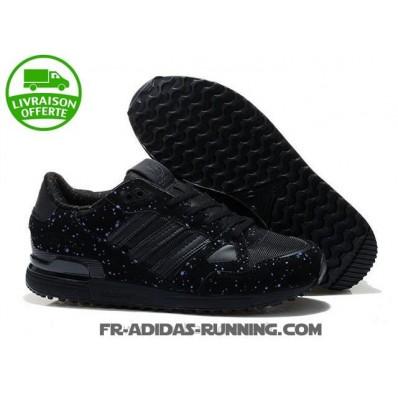 adidas zx 750 noir
