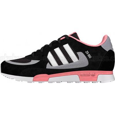adidas zx 850 siyah