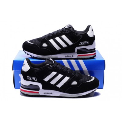 basket adidas homme zx 750 pas cher