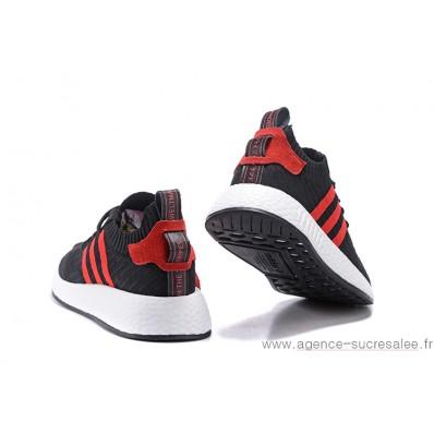 basket adidas unique