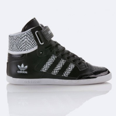 baskets adidas 3 suisses