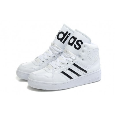 baskets adidas discount