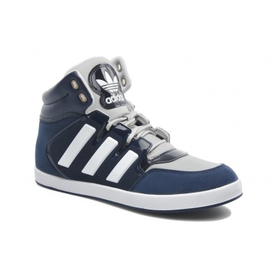 baskets adidas dropstep
