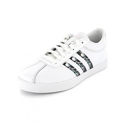 c67c03cbcf252 baskets adidas kiabi