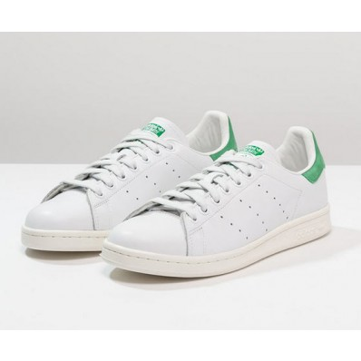chaussure adidas femme moins cher