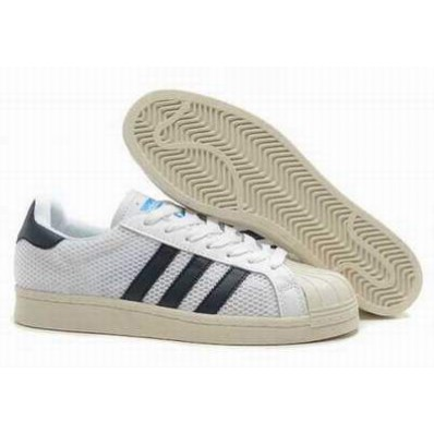 various design great fit sale chaussures adidas 3 suisses