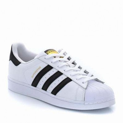 Chaussure Chaussure Chaussure Gazelle Intersport Adidas Intersport Adidas Gazelle Adidas Chaussure Gazelle Adidas Intersport CoeBdx