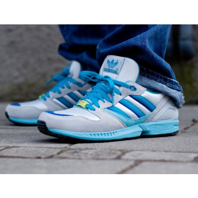 chaussures adidas zx 5000
