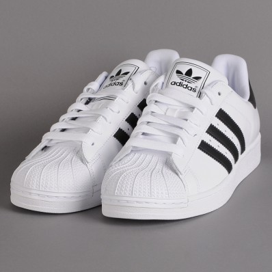 giày adidas superstar 2 chính hãng