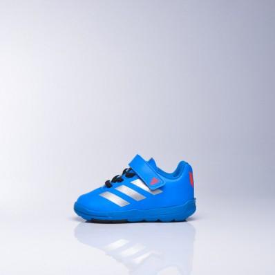zapatillas adidas messi niño