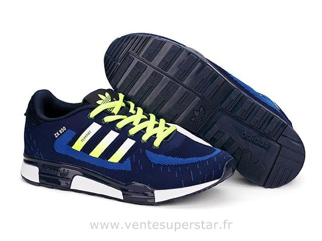 zx 850 homme